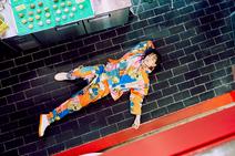 Baekhyun (Delight) 31