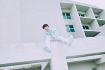 Baekhyun (Delight) 20