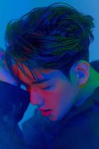 Baekhyun (Delight) 10