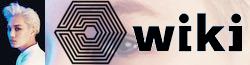 Wiki-wordmark-kai