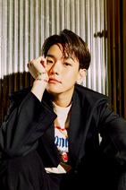 Baekhyun (Delight) 33