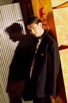 Baekhyun (Delight) 34