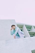 Baekhyun (Delight) 19