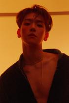 Baekhyun (Delight) 5
