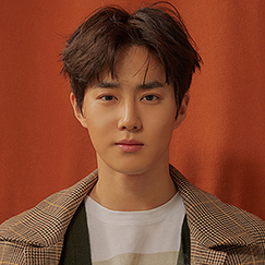 File:Profile-Suho.png