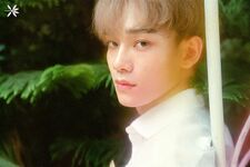 Chen (The War)