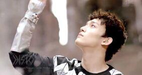 Chen (History) 2
