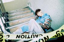 Baekhyun (Delight) 17