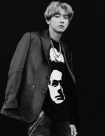 Chanyeol (Don't Mess Up My Tempo) 4