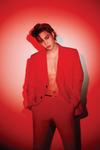 EXO Love Shot Kai Teaser Image 3