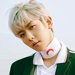 Profile-Baekhyun