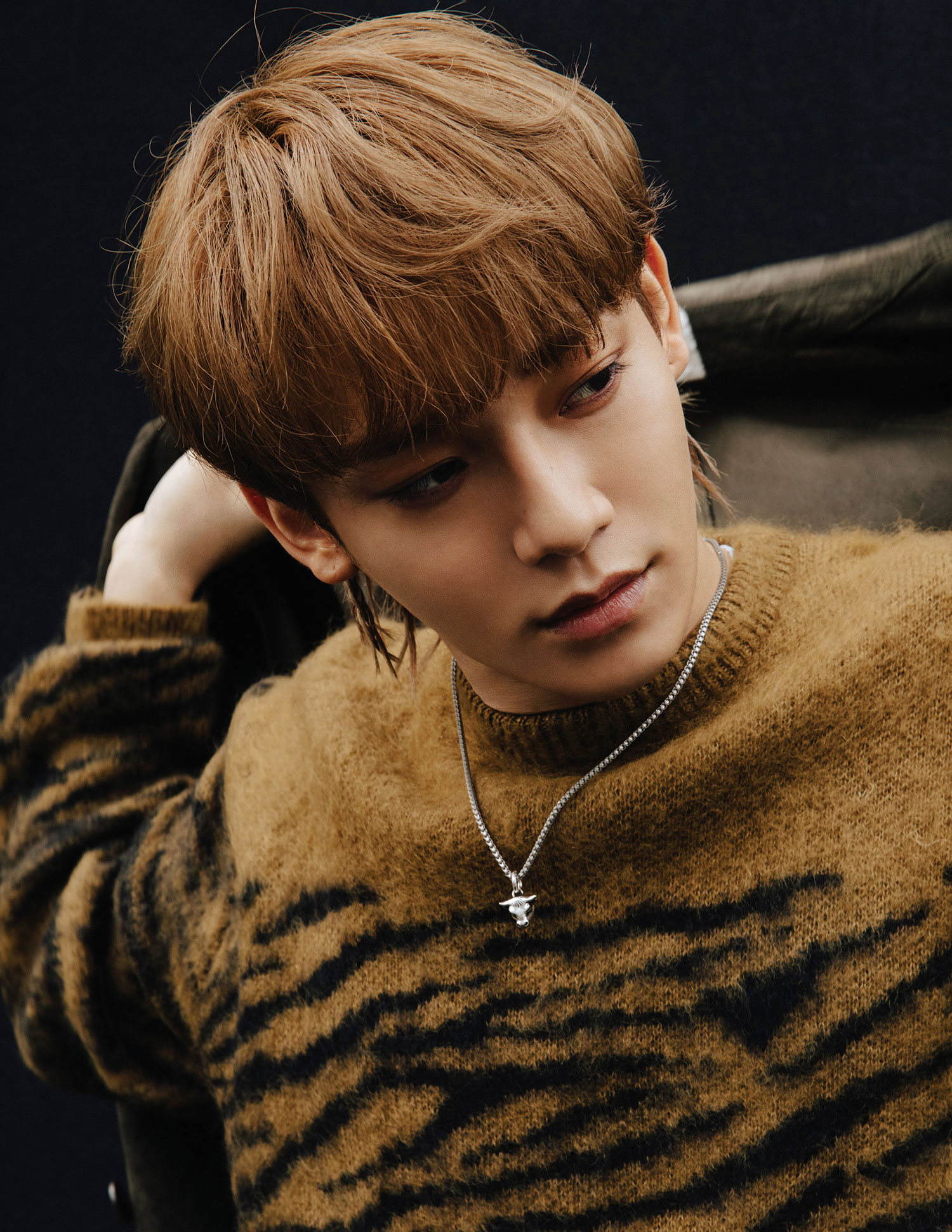 Image Chen Don T Mess Up My Tempo 6 Png Exo Wiki Fandom