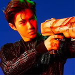 Suho (POWER)