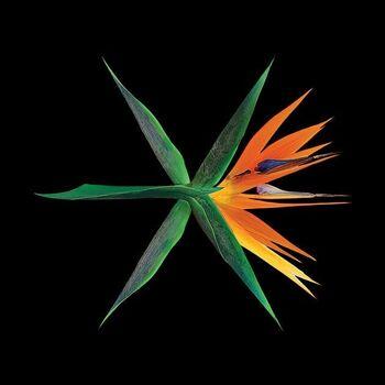 The War (album) | EXO Wiki | FANDOM powered by Wikia