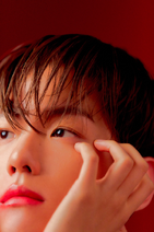 Baekhyun (Delight) 26