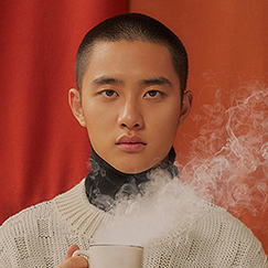 File:Profile-D.O..png