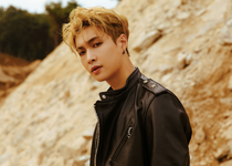 Lay (Don't Mess Up My Tempo) 1