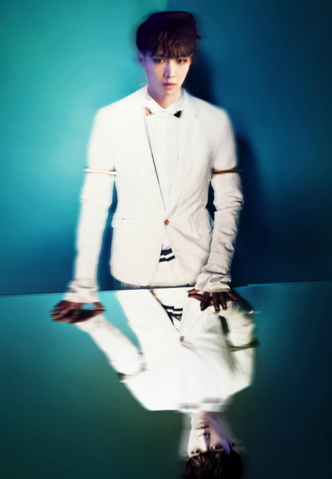 File:Lay (Overdose)2.png
