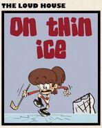 On Thin Ice tc
