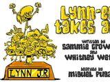Lynn se Queda con Todo/Galería