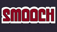 S1E13A SMOOCH logo