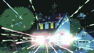 The Loud House Sin Agallas no hay Glori 448