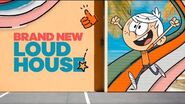 The Loud House June 2020 promo - Nickelodeon