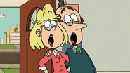 S2E19A Rita and Lynn Sr. amazed