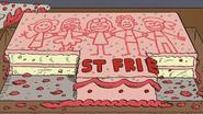 S3E19A Cake remains