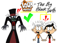 The big black truth by artismymarc-dbbaj7w