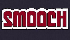S1E13A Logo SMOOCH