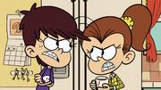 S3E18A Luna and Luan arguing