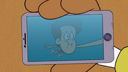 S03E11A Guy in water