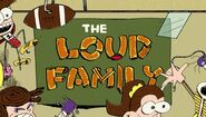 The Loud House Proyecto Casa Loud 10