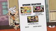Volume 2 Disc 1 Episodes Part 2