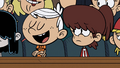 S03E12A The ribbon didn't even touch the ground.png