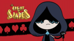 S2E11A The Eight of Spades