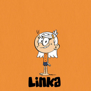 Linka Loud Instagram