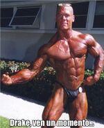 John Cena 1999