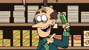 S03E23A Zucchini