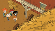 TLH Pasture Bedtime 34