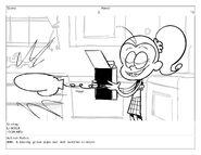 S2E21A Storyboard (11)
