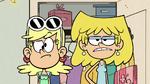 S2E20A Leni and Lori are broke