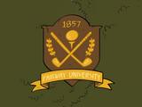 Universitas Fairway