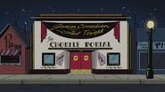 S2E21A The Chortle Portal