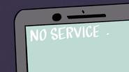S4E11B No service