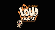 The Loud House Opening Title
