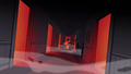 S03E20A Hallways eerily creepy.png