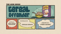 Cereal Offender.png