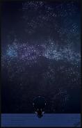 Fanart de lucy by kratos93-dauwvb5